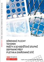 Katalog - Kompletní sortiment -perfolinea.cz